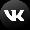 vk_circle_black