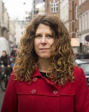Ewa Westermark