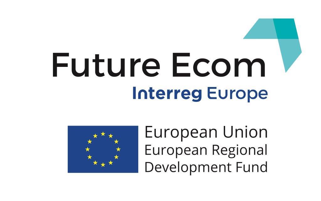 future_ecom_eu_flag