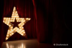 Yritystarinat esiin, kuva: Shutterstock