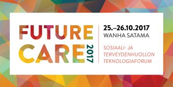 Future Care 2017