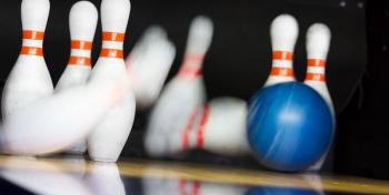 keilausta kuva Shutterstock