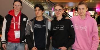 Sit-Malum NY-yritys