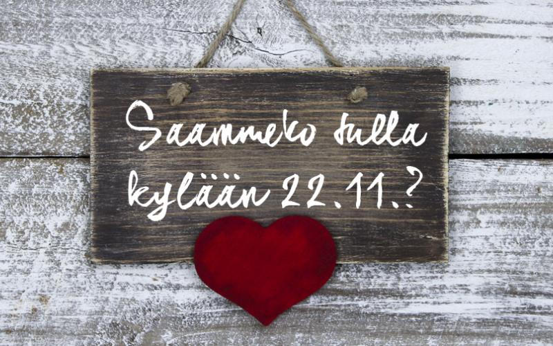 kutsu_cursorilainen_kylaan_22.11.png