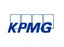 KPMG Oy