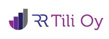 RR-Tili