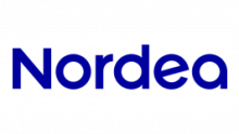 Nordea Bank AB, Suomen sivuliike