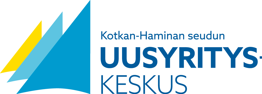 Kotkan-Haminan seudun uusyrityskeskus