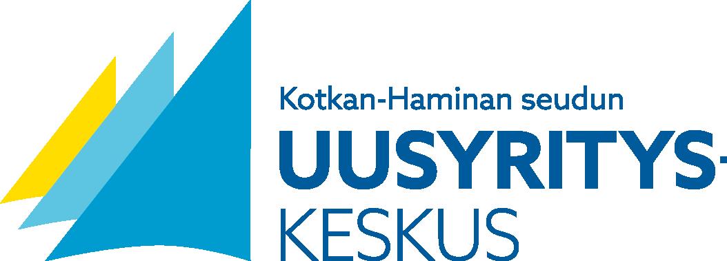 Kotkan-Haminan seudun uusyrityskeskus