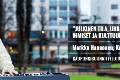 Markku Hannonen
