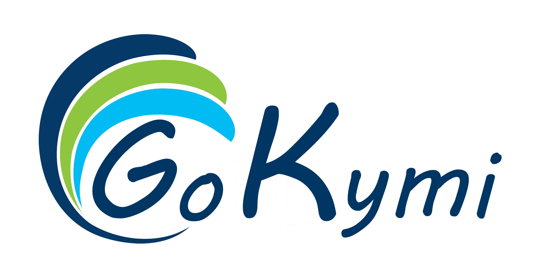 GoKymi