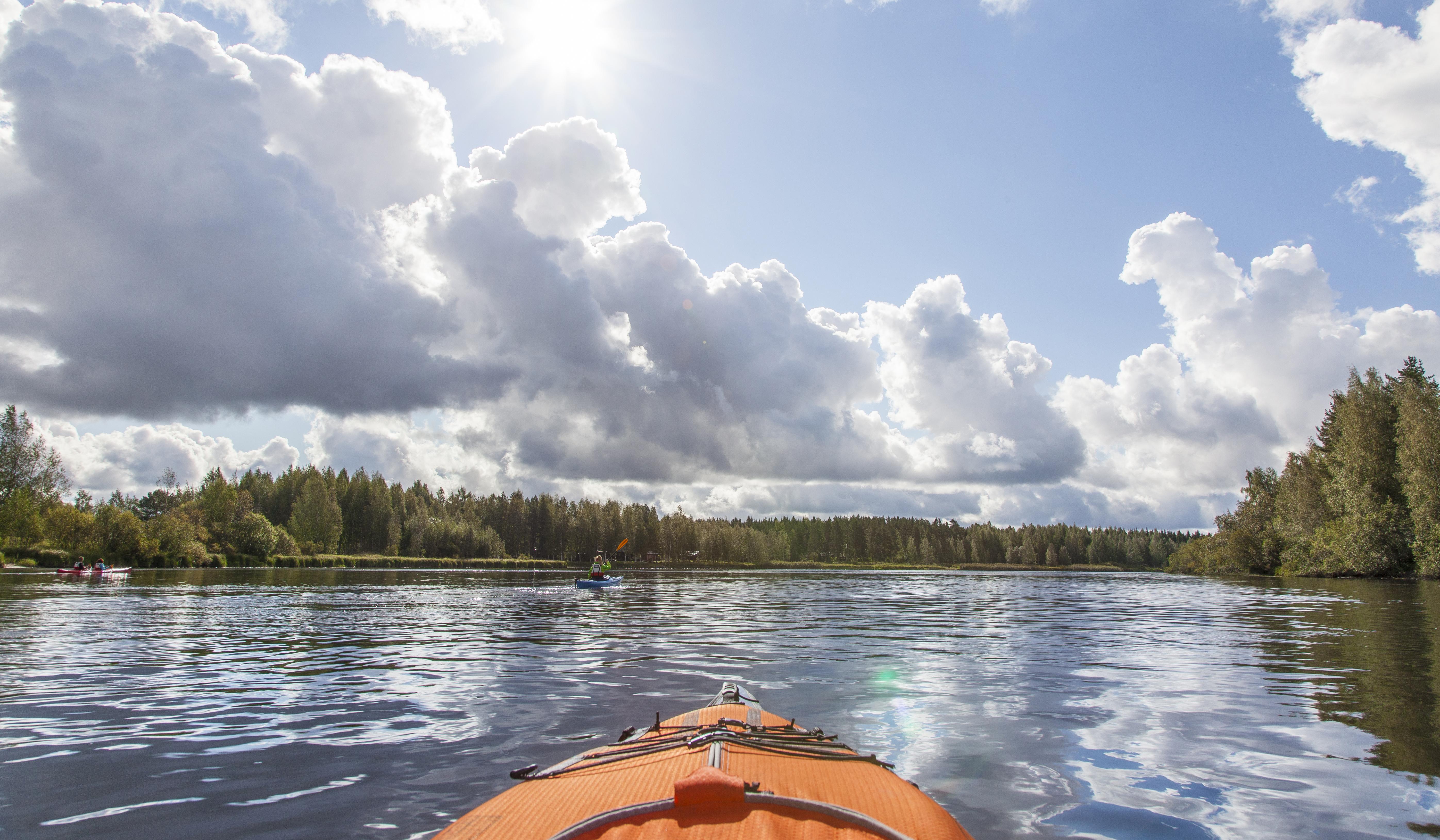Kymijoki 1200 x 800
