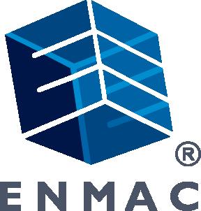 ENMAC logo png