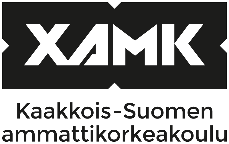 Xamk Kaakkois-Suomen ammattikorkeakoulu