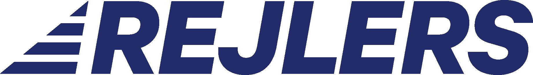 Rejlers logo png