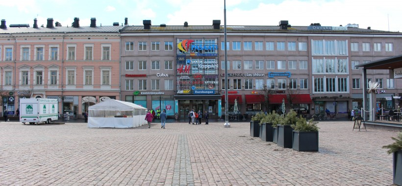 Pasaati Marianne Mokkala-Räty.jpg