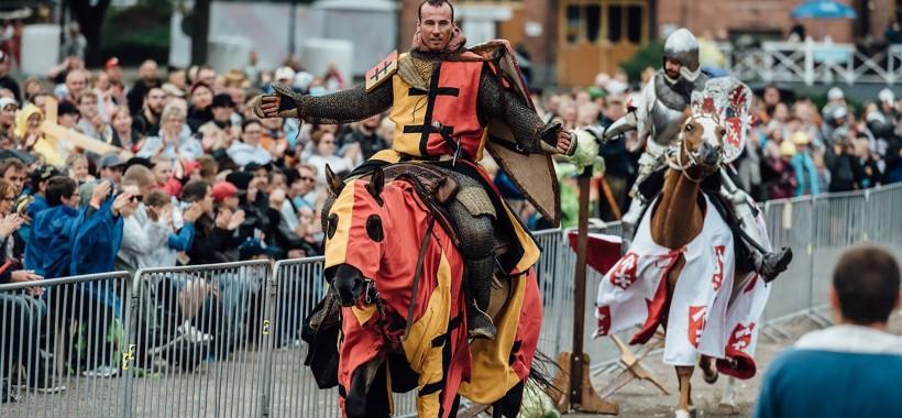 1 Miekat, muurit ja musketit 2019 turnajaiskuva Markus Perko.jpg