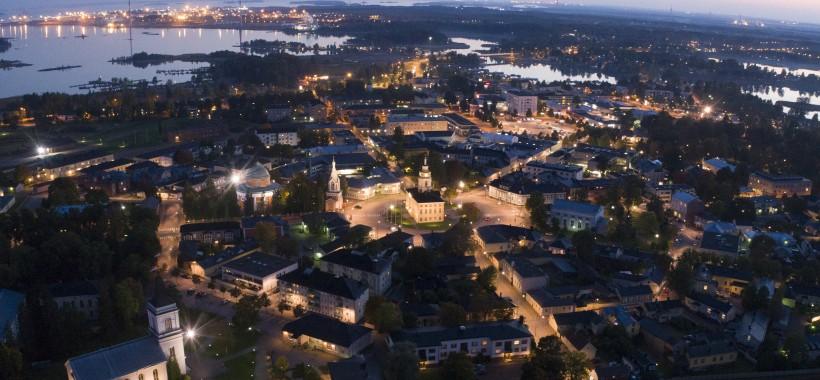 Haminan Kaupunki kuva 19 kuvaaja_Haminan kaupunki.jpg