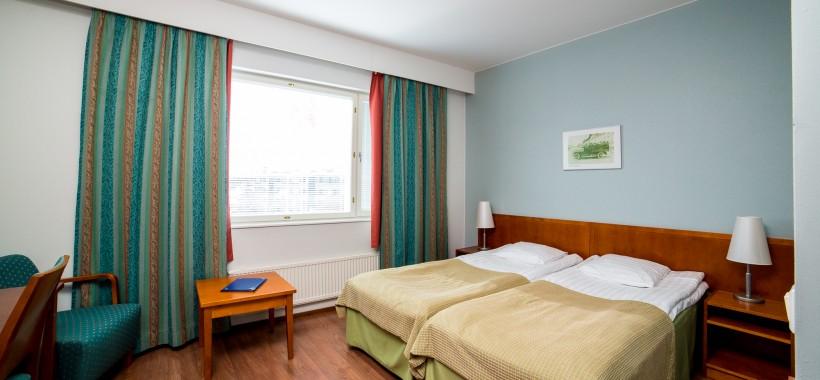 Hotel SpaHamina