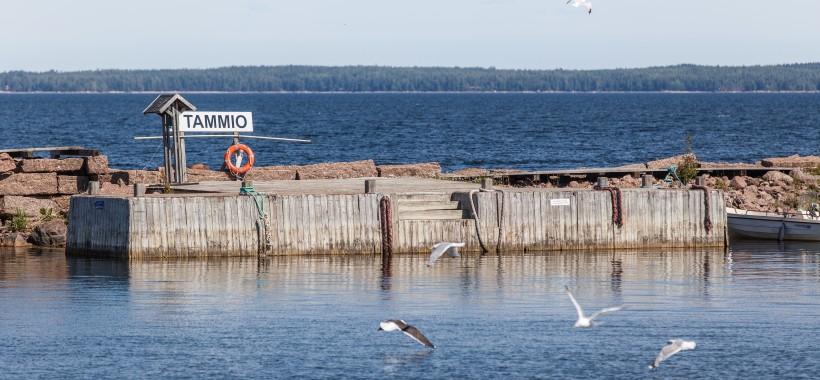 kansallispuisto_tammio_risteily_Koskinen_13.jpg