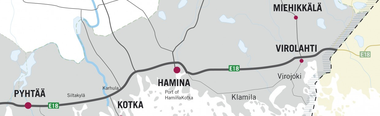 a geography of kotka Where is kotka located - find here the exact location of kotka city in finland map.