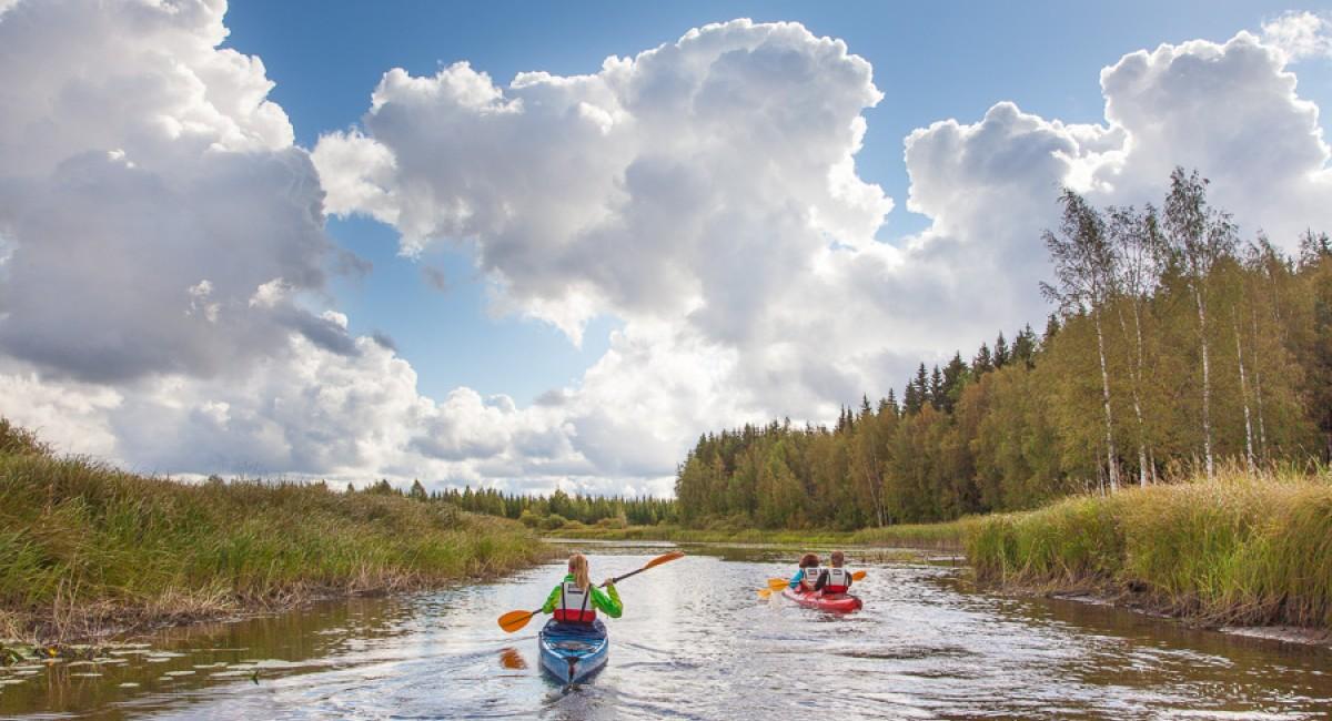 Kymijoki-retkimelonta-Jukka-Koskinen