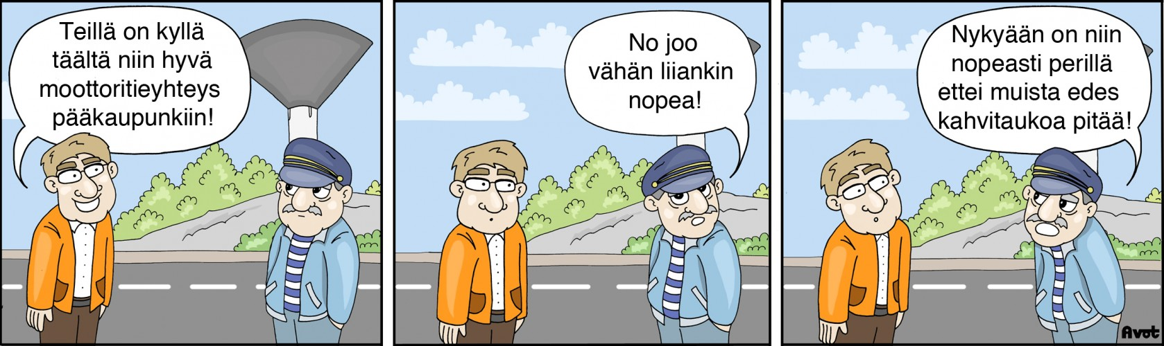 Meijän-Masa-sarjakuva-E18