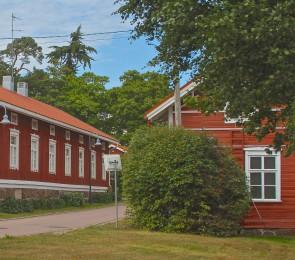 kuva: Hannu Oksanen