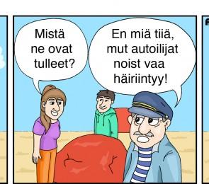 Meijän Masa ja Punaiset kivet.jpg