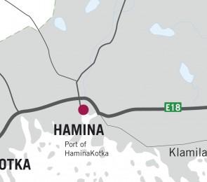 rannikko_seutu_2015_web