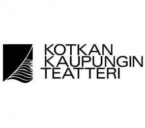 kotkan teatteri logo.jpg