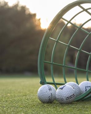 Kymen Golf