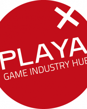 playa-game-industry-hub-logo