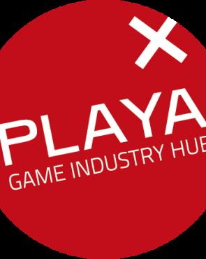 playa-game-industry-hub-logo