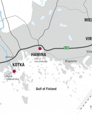 kajaani google maps suomi 24 gay