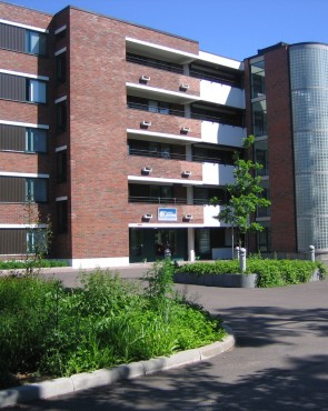 Summer Hotel Katarina