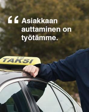 Kuljettajakuva-Kymenlaakson-taksi.jpg