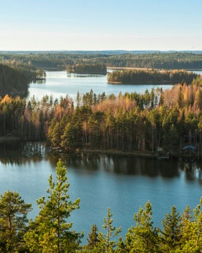 Portimon polut Haminassa Jukka Koskinen