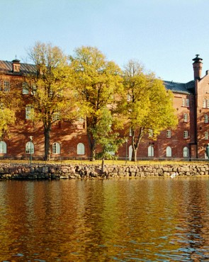 keisarinsatama_kotka, finland