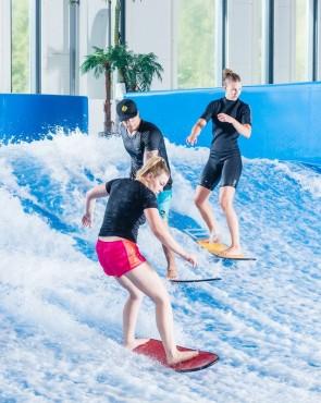 sirius surffaus