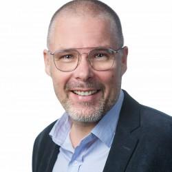 Jarkko Harjula