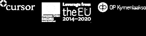 Levelup_partnerilogot_EU_poyry_op_cursor
