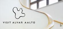 Alvar Aalto Sunila, logo