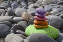 Balance Kuva Pixabay
