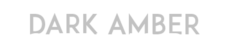 Dark-Amber-logo