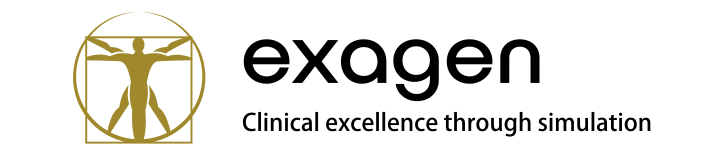 Exagen