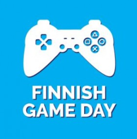 Finnish Game Day
