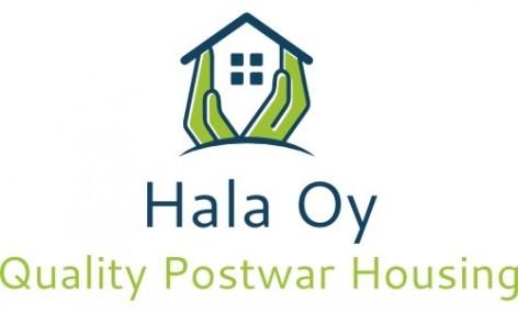 Hala Housing