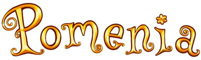 Pomenia-logo