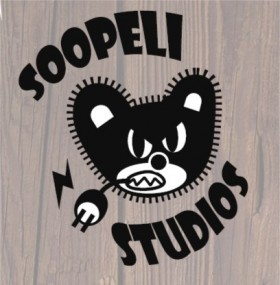 Soopeli Studios